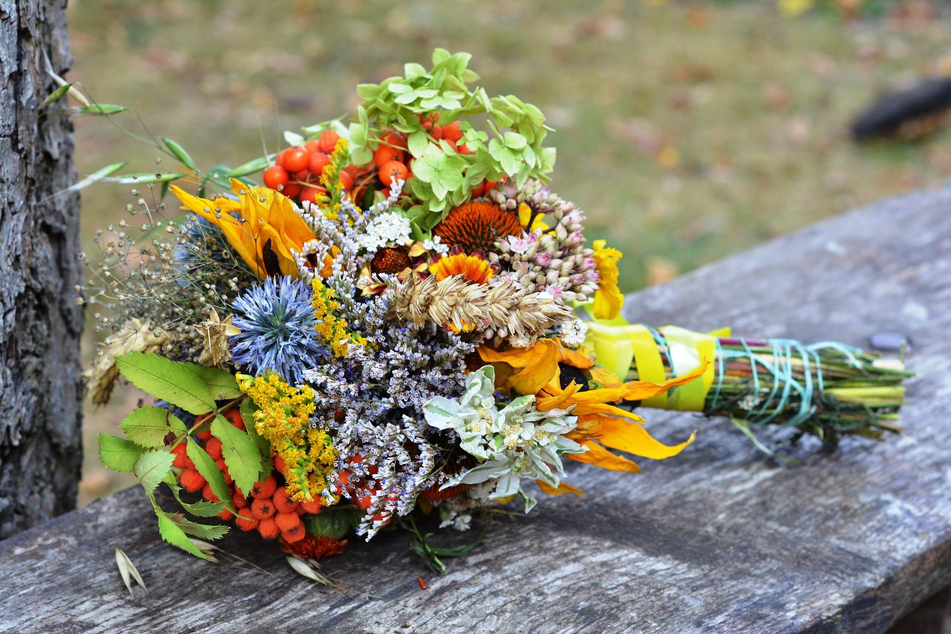 bouquet-890337_1920